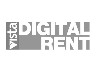 vista digital rent