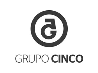 grupo cinco