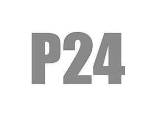 primita24