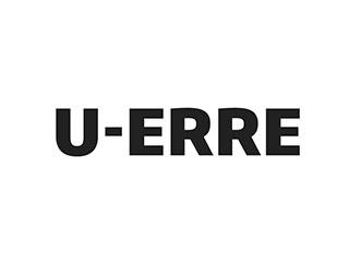 u-erre